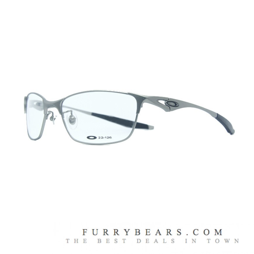 rnzdr Oakley Prescription Glasses Singapore