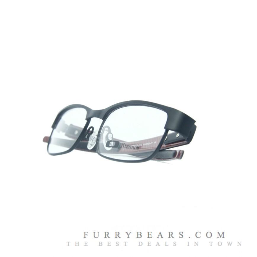 Oakley Carbon Plate Matte Black   Oakley RayBan Glasses d5b84db57b03