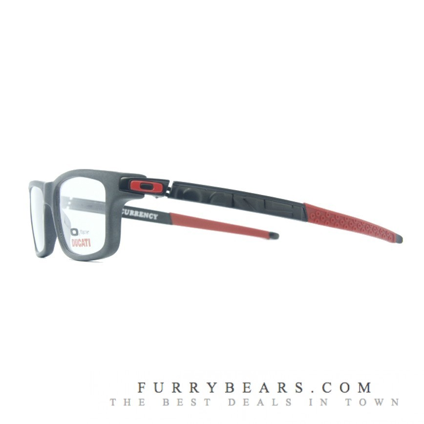 Oakley Prescription Glasses Cheap