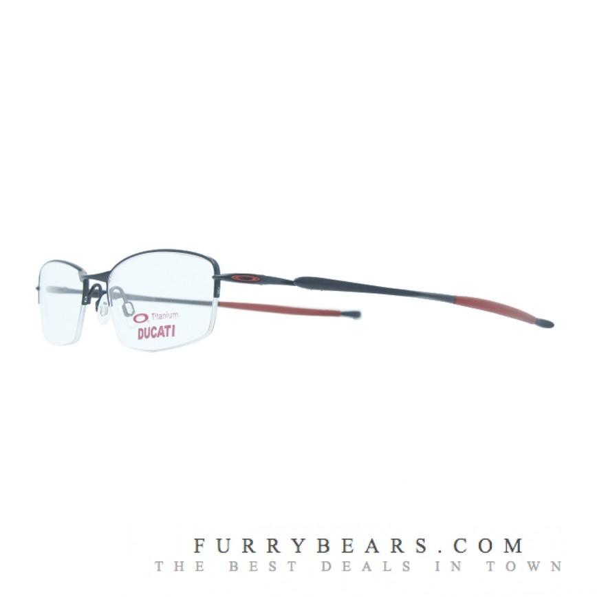 Oakley RayBan Glasses   August 2016 c098fa2bbe
