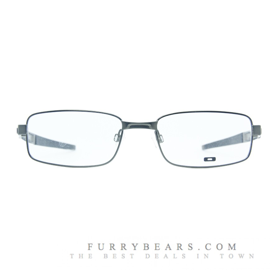 oakley eyeglass dealers  oakley prescription glasses retailers