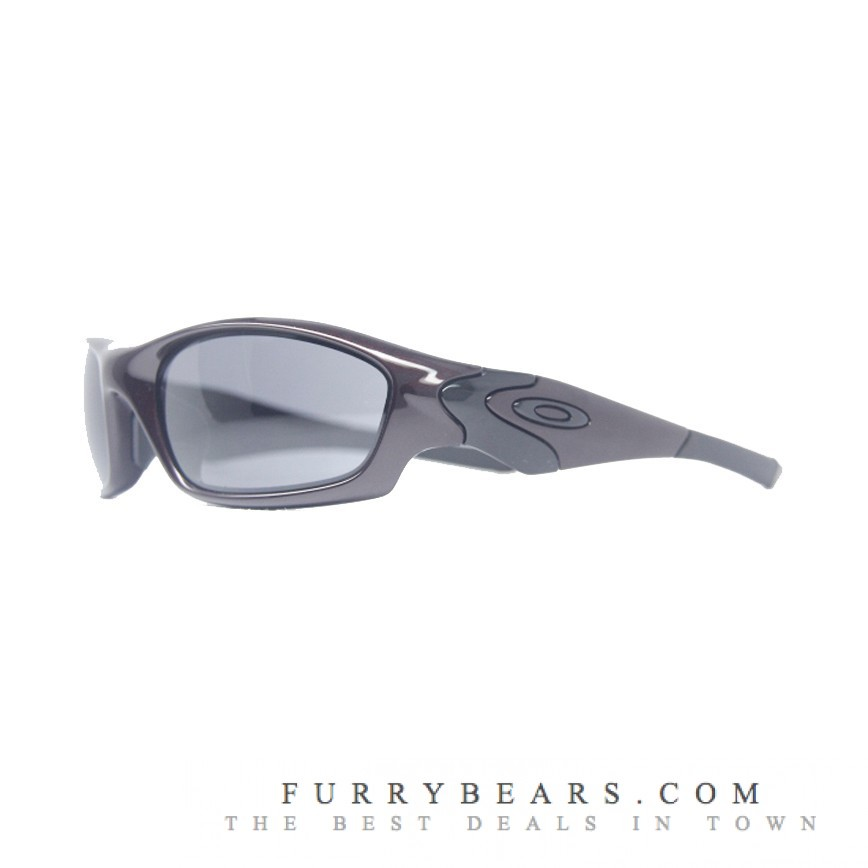 best deals on oakley sunglasses bf9u  best deals on oakley sunglasses